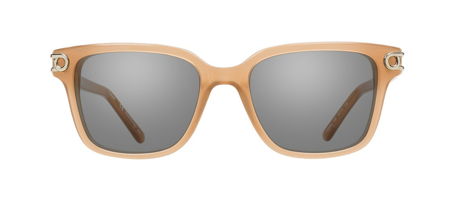 product image of Chloe CE2663-50 Light Brown