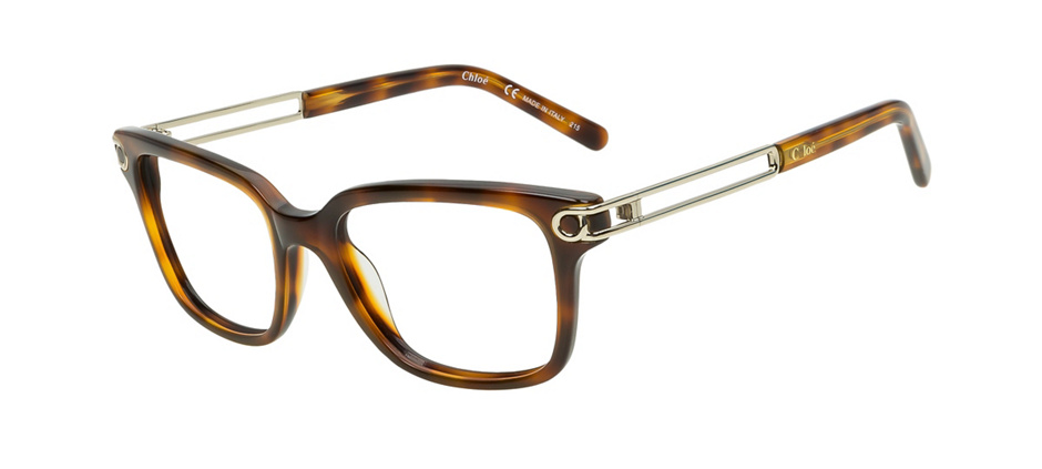 product image of Chloe CE2663-50 Tortoise
