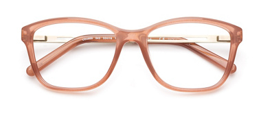 product image of Chloe CE2669-53 Antique Rose