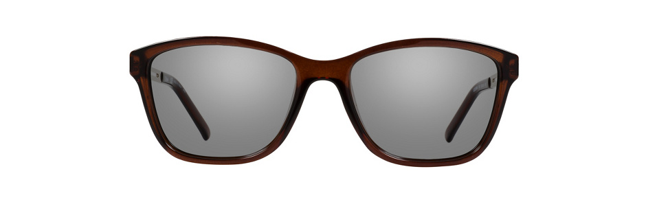 product image of Chloe CE2669-53 Brown