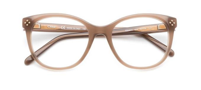 product image of Chloe CE2674-52 Turtle Dove