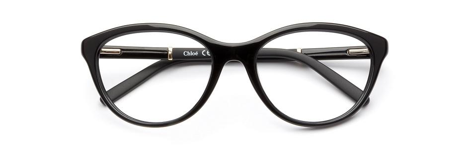 product image of Chloe CE2677-53 Black