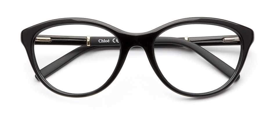 product image of Chloe CE2677-53 Black