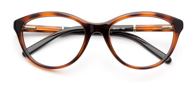 product image of Chloe CE2677-53 Tortoise