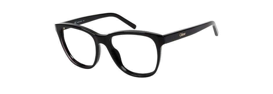 product image of Chloe CE2686-53 Black