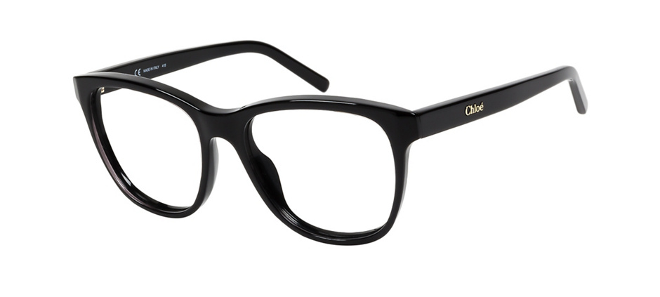 product image of Chloe CE2686-53 Black