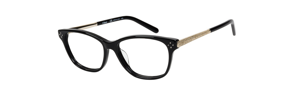 product image of Chloe CE26R-53 Black