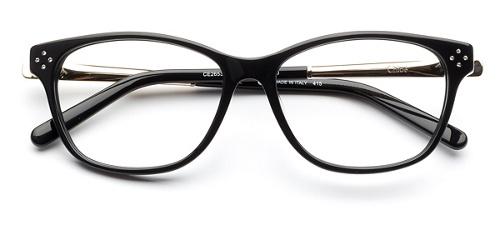 product image of Chloe CE26R-53 Black