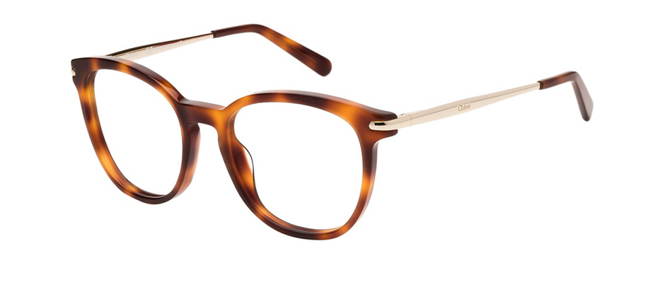 product image of Chloe CE2708-54 Havana