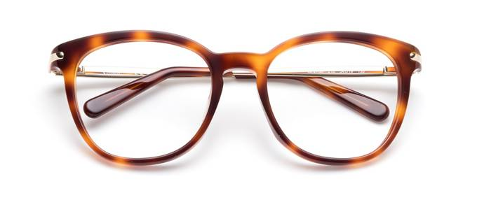 product image of Chloe CE2708-54 Havana