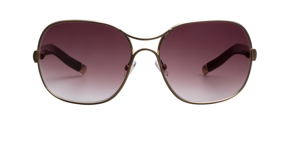 product image of Chloe CL2208-62 Brown