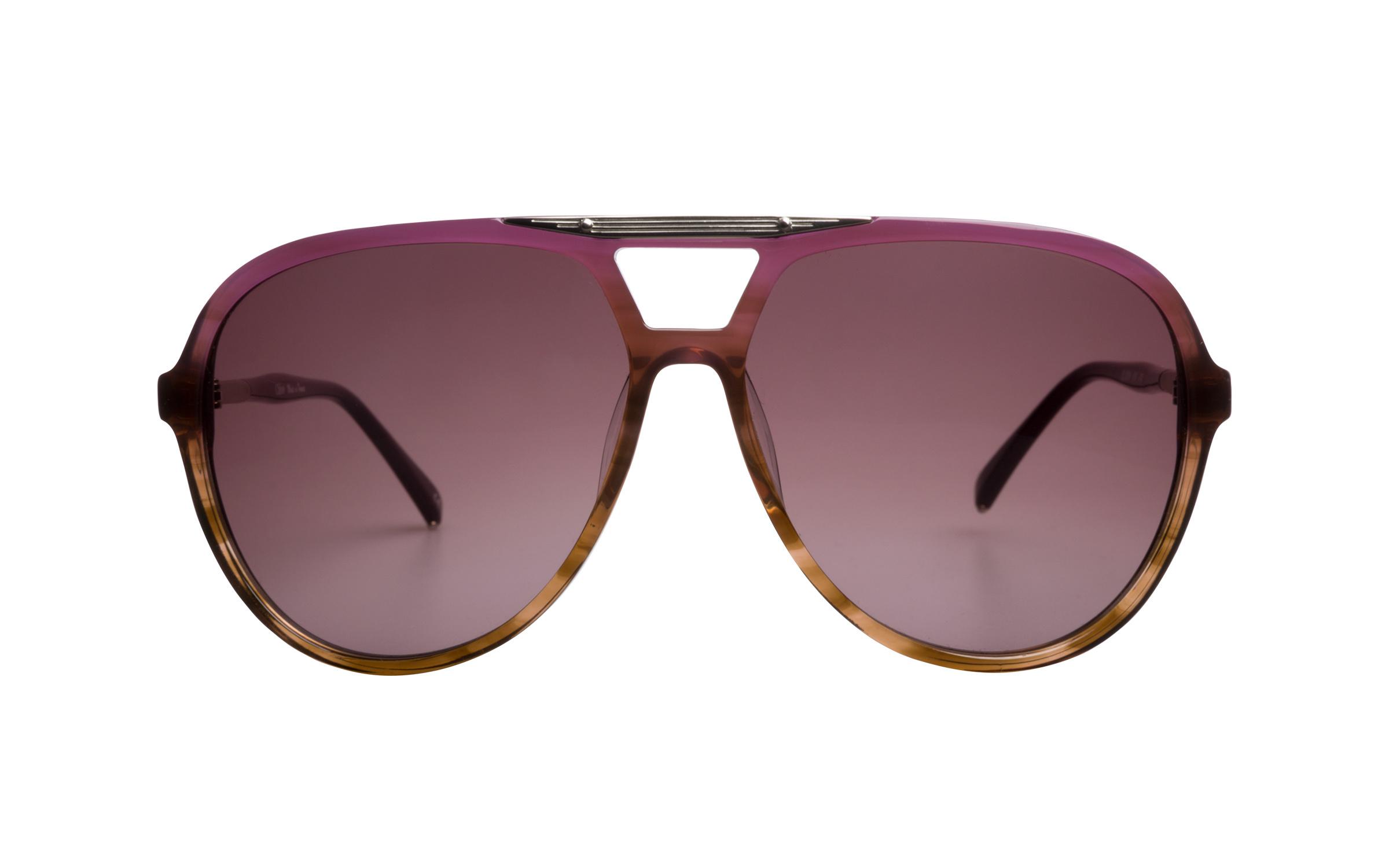 Chloe_Purple_PlasticMetal_Aviator_Sunglasses__Clearly_Glasses_Online