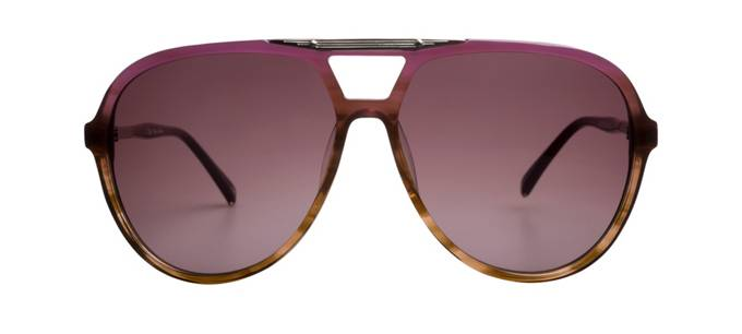 product image of Chloe CL2224-62 Tortoise