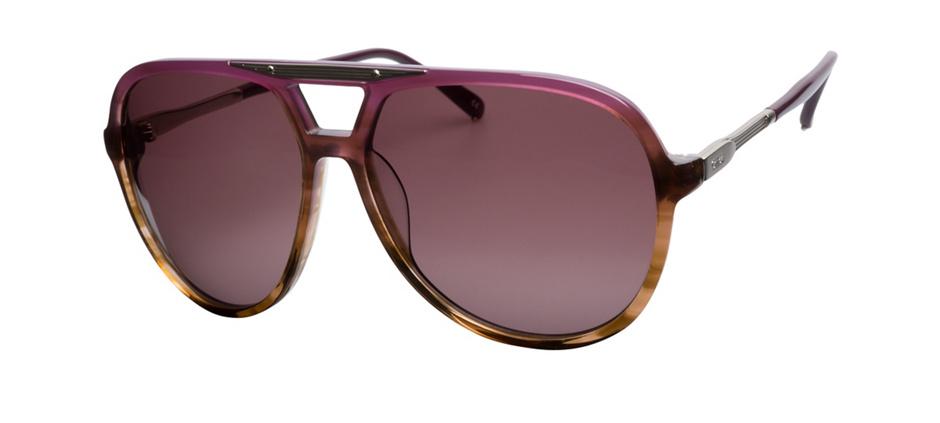magasinez les lunettes soleil chloe cl2224 62. Black Bedroom Furniture Sets. Home Design Ideas