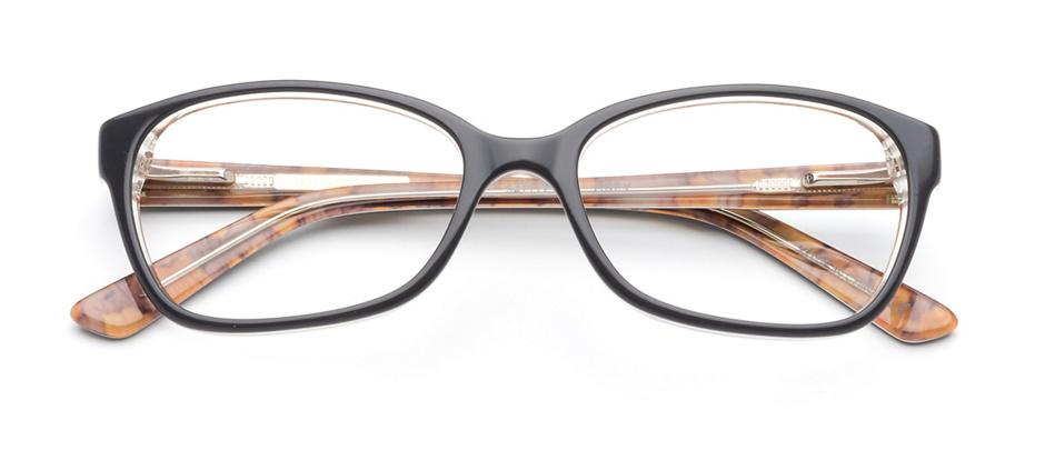 product image of Christian Siriano Alessandra-54 Grey