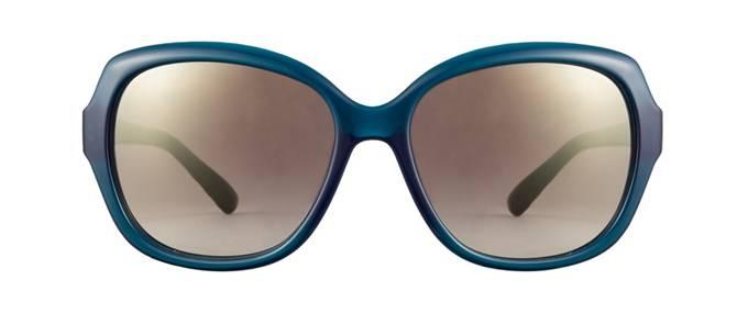 bcd96ab7fe8 Oversized sunglasses - large framed sunglasses online for less