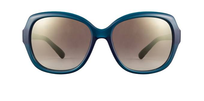 product image of Christian Siriano Kate Teal