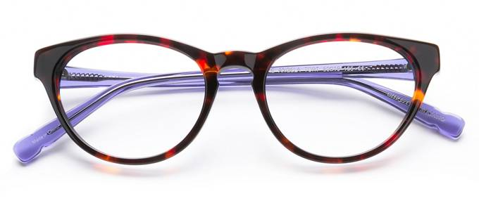 product image of Christian Siriano The-Angela Tortoise
