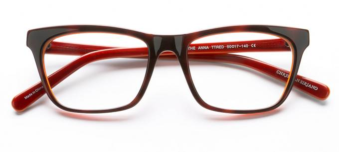product image of Christian Siriano The-Anna Tortoise