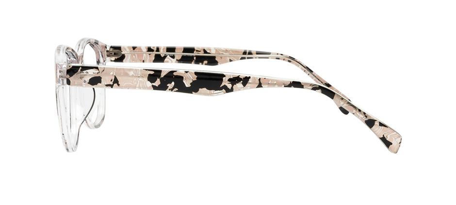 product image of Clearly Basics Cormorant Black Tortoise