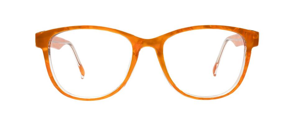 product image of Clearly Basics Cormorant Orange