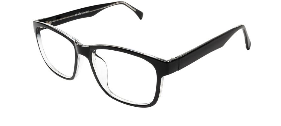 product image of Clearly Basics Nain Black