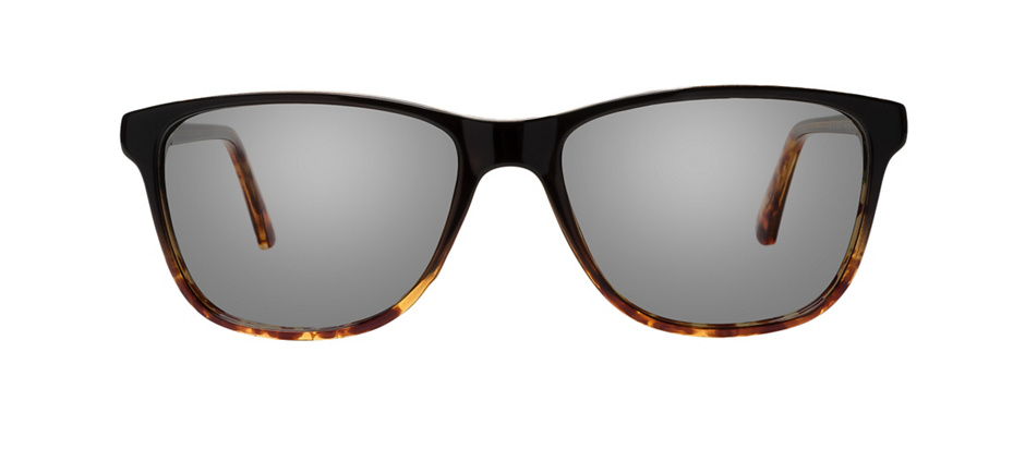 product image of Clearly Basics Elliston Brown Fade