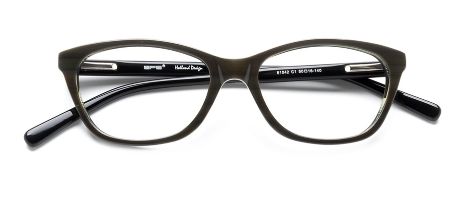 product image of Clearly Basics Tisdale Olive