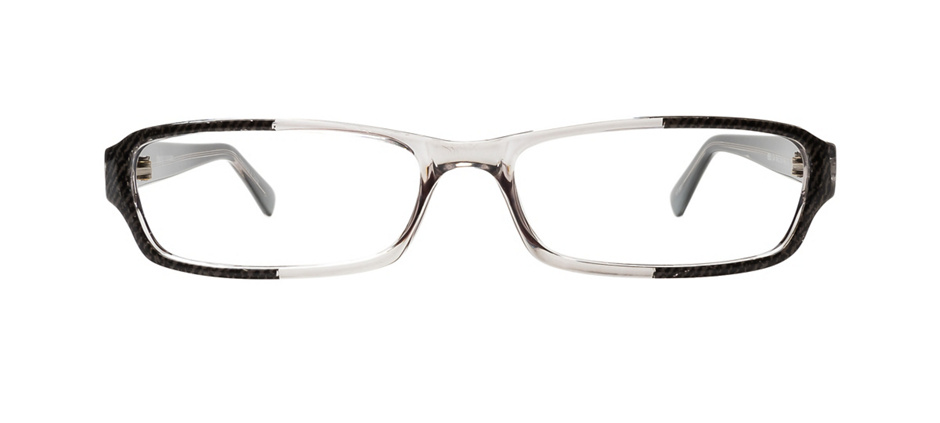 product image of Clearly Basics Conche Gris