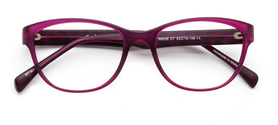product image of Clearly Basics Baie Verte Plum
