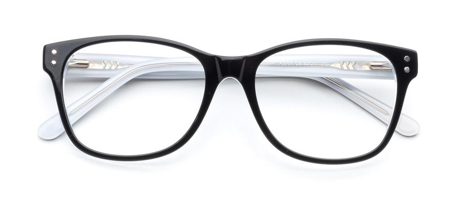 product image of Clearly Basics Pemberton Tuxedo