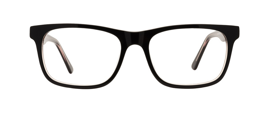 product image of Clearly Basics Mount Royal Cristal noir