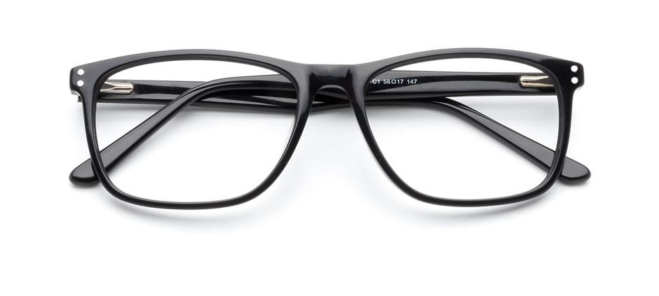 product image of Clearly Basics Squamish Noir