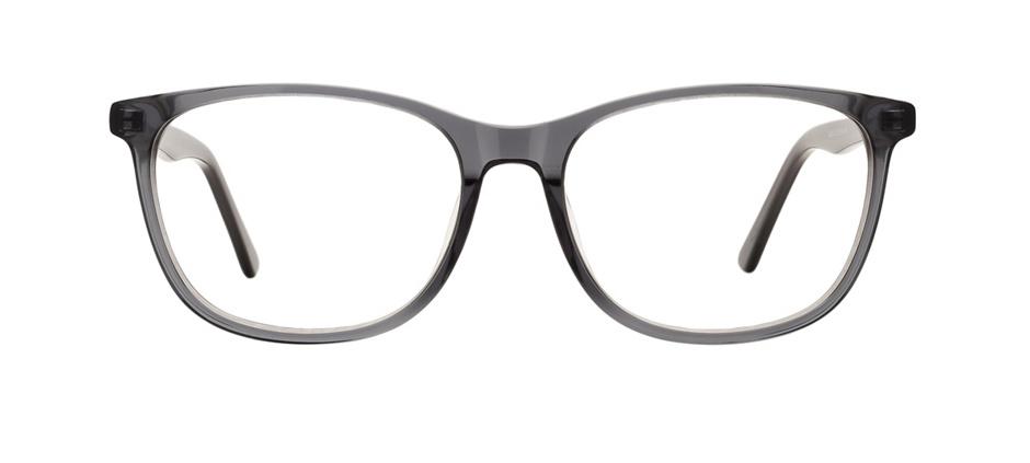 product image of Clearly Basics Kitsilano Crystal Grey