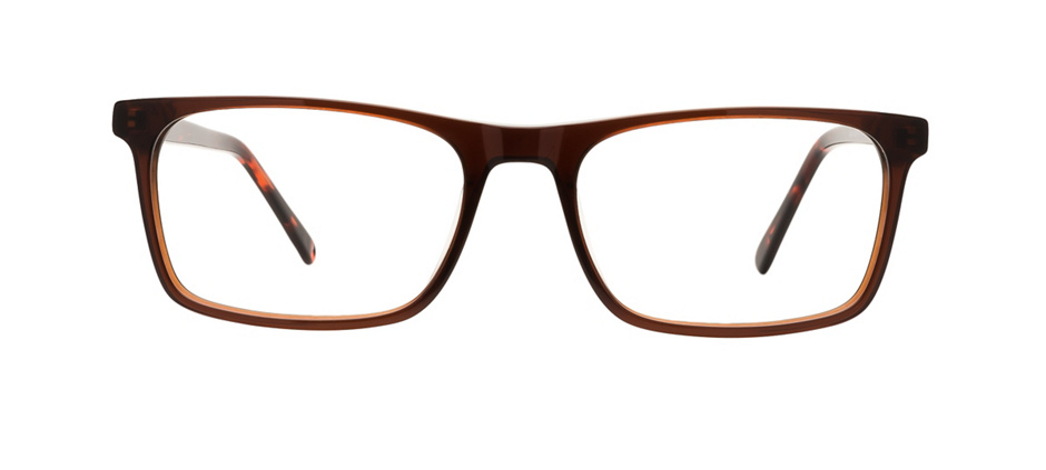 product image of Clearly Basics Red Deer Crystal Brown