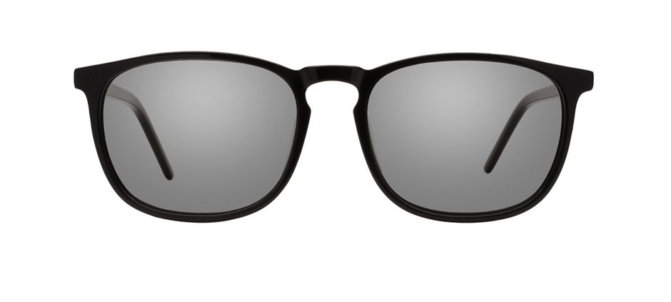product image of Clearly Basics Mile End Black