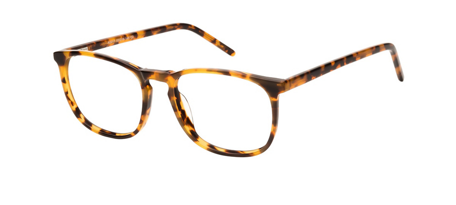product image of Clearly Basics Mile End Tortoise