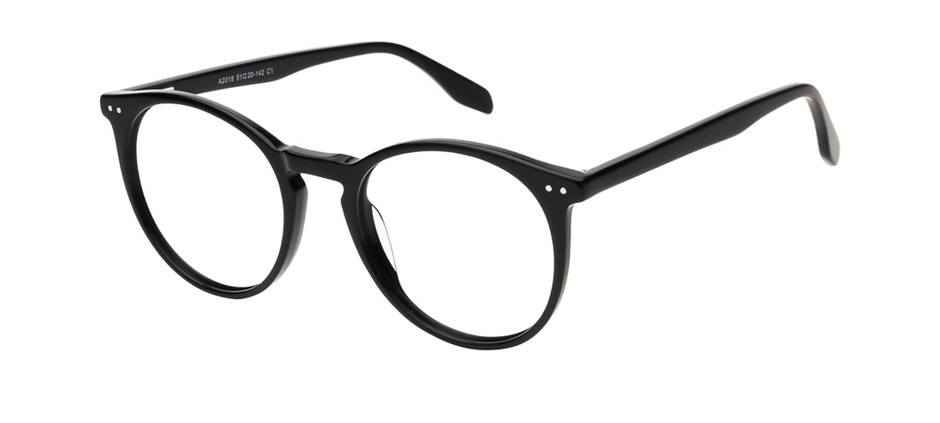 product image of Clearly Basics Tofino Black