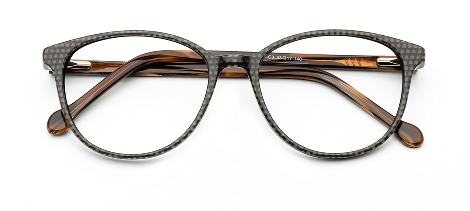 product image of Clearly Basics Laval Carbon Fibre