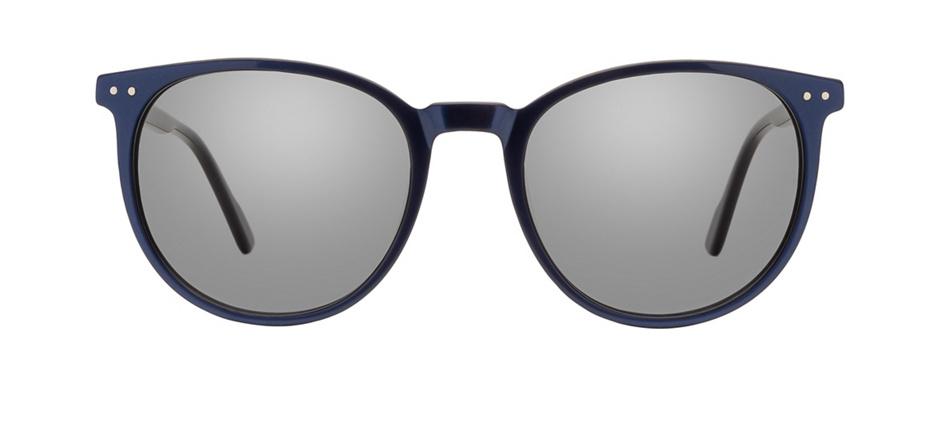 product image of Clearly Basics Cambridge Blue