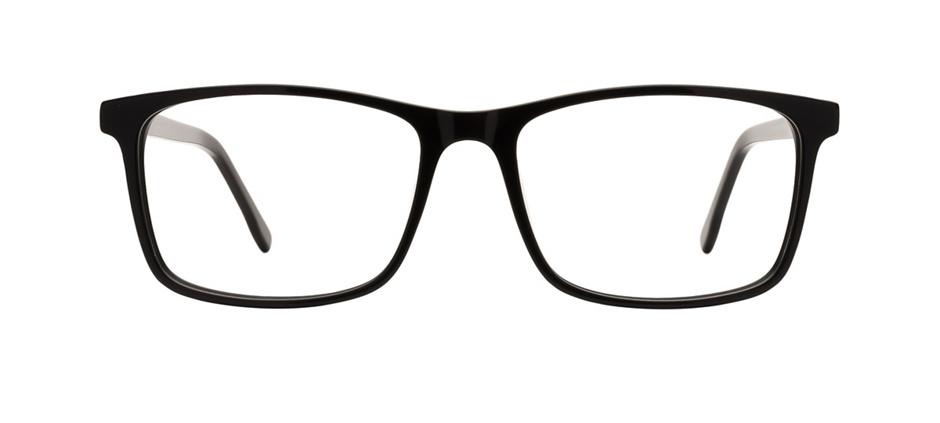product image of Clearly Basics Bridgewater Black