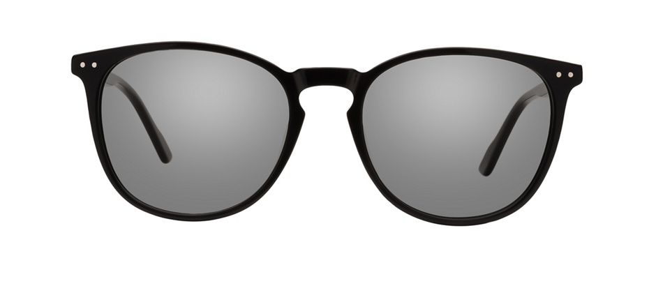 product image of Clearly Basics Twin City Black