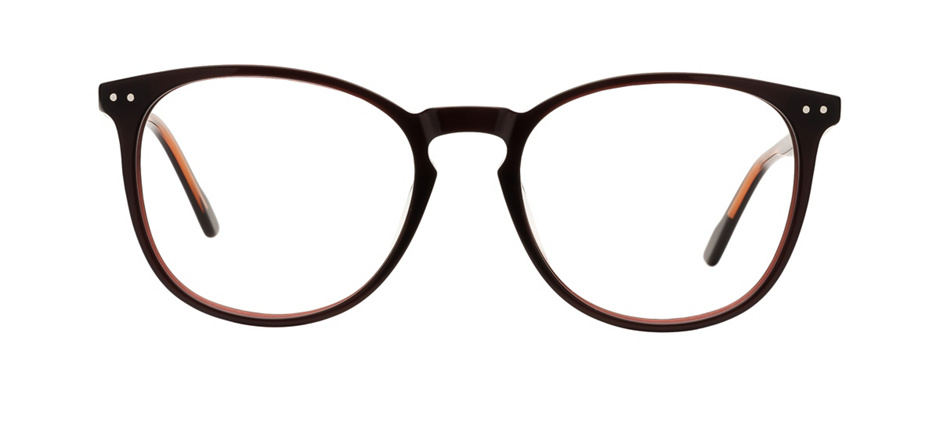 product image of Clearly Basics Twin City Brown