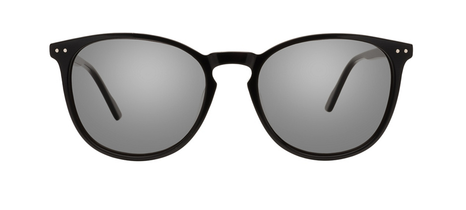 product image of Clearly Basics Twin City Grey