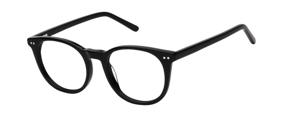 product image of Clearly Basics Igloolik Black