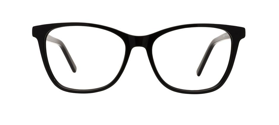 product image of Clearly Basics Sherbrooke Black
