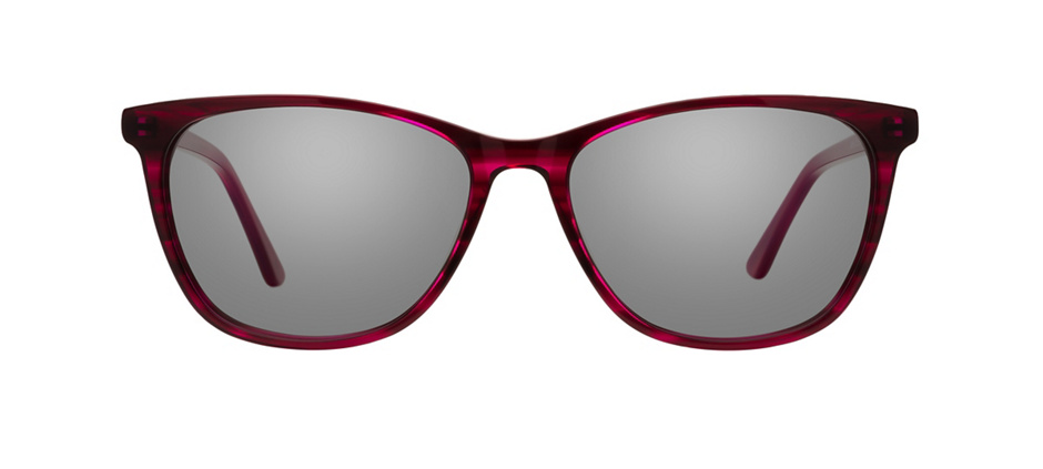 product image of Clearly Basics Lake Louise Pink