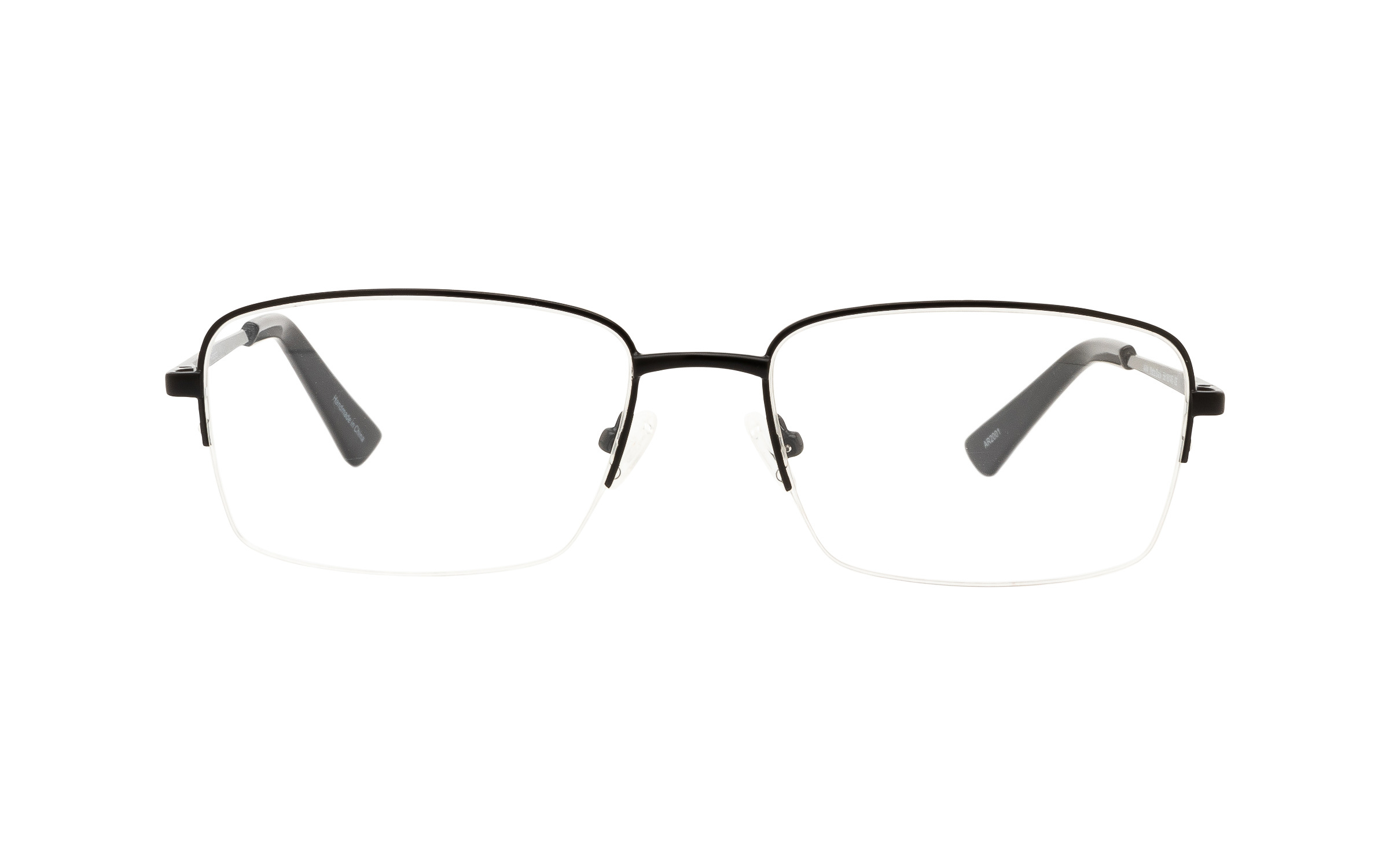 http://www.coastal.com/ - Clearly Basics Aillik CLS061 C01 (58) Eyeglasses and Frame in Matte Black – Online Coastal