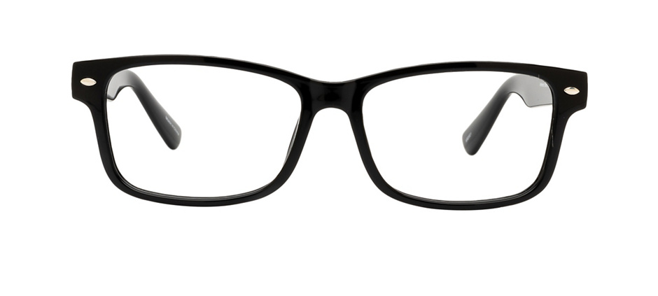 product image of Clearly Basics Amherst-57 Black