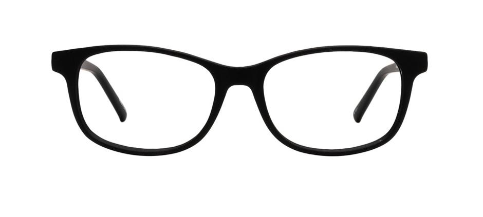 product image of Clearly Basics Aroostook-52 Matt Black